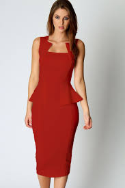 wholesale midi dresses for women night club wear