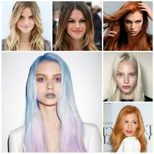 haircuts and color ideas for long hair hair color ideas for 2016