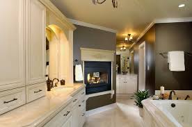 bathroom addition ideas bathroom additions bel air construction maryland baltimore