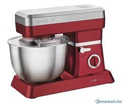 cuisine bomann bomann de cuisine 1200w 6 3l 4kgmax a vendre 2ememain be