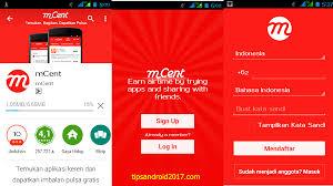 cara mendapatkan internet gratis telkomsel cara untuk mendapatkan pulsa gratis telkomsel terbaru tips android
