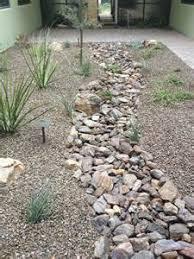 desert rock garden ideas desert rock garden ideas outdoor