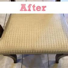 diy upholstery cleaning solution how to remove that horrible urine smell from the bathroom urine smells