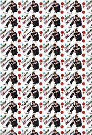 justin bieber wrapping paper justin bieber gift ideas