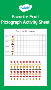 Pictograph Worksheet 168 Best Math Images On Pinterest Student Centered Resources