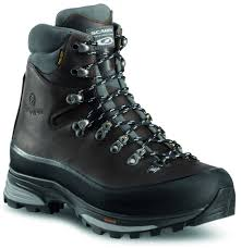 scarpa womens boots nz kinesis pro gtx sna product store
