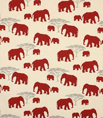 Wholesale Upholstery Fabric Suppliers Uk Just Fabrics Up To 90 Off Curtain And Upholstery Fabric