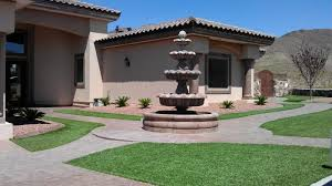 the smart lawn home renovation team landscaping services click