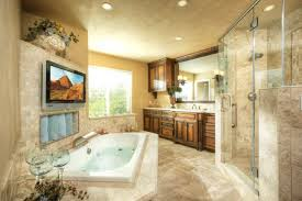 award winning bathroom designs nari award winning bathroom remodel expert design construction