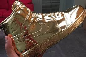 dipped in gold nike dunks dipped in gold