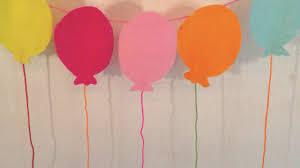home decoration for birthday paleovelo com
