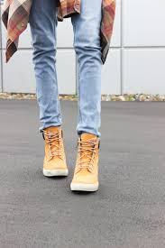 womens boots look timberland newmarket cupsole 6 boots niima melusi boa