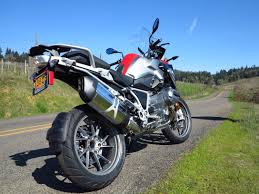 riding the new 2013 bmw 1200 gs i u0027d rather be riding u2026