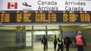 Air Transit Kitchener - gta mayors pushing for transit hub at pearson international