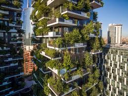 meet the architect behind china u0027s smog u0027vertical forests u0027