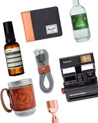 44 awesome gifts for your groomsmen martha stewart weddings