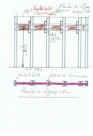 hauteur des meubles haut cuisine hauteur entre plan de travail et meuble inspirations et hauteur