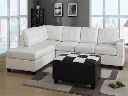 furnitures white sleeper sofa elegant furniture white modular