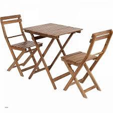 table de cuisine d occasion modele de table de cuisine en bois cheap modele de table de cuisine
