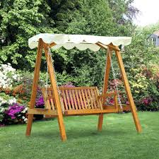 Patio Chair Swing Patio Ideas Buying A Porch Swing Considerations Brown Rattan