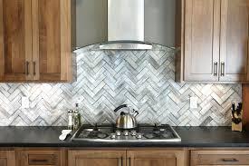 faux kitchen backsplash faux brick backsplash lowes awesome other kitchen tile kitchen