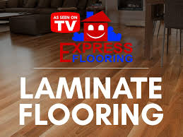discount laminate flooring great quality better value express
