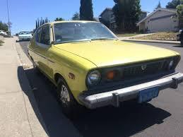 nissan datsun 1983 datsun b210 for sale in florida nissan sunny 1973 1983