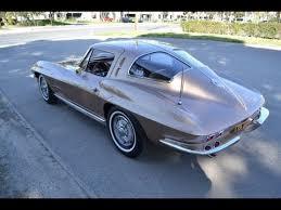 1963 corvette fuelie for sale sold 1963 corvette fuelie split window coupe for sale by corvette