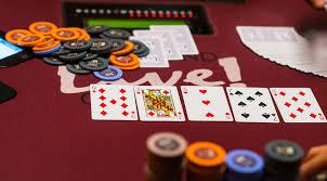 live casino poker room awesome ideas home design