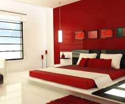 Green Color Bedrooms - Bedrooms colors design