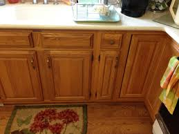 Cost Of Replacing Kitchen Cabinet Doors And Drawers Kitchen Cabinet Refacing Refinishing And Painting In Phoenixville
