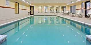Holiday Inn Express & Suites Shelbyville Indianapolis Hotel by IHG