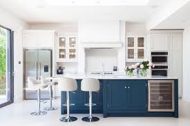 Acrylic Kitchen Cabinets Pros And Cons Kitchen Confidential Painted Vs Stained Cabinets