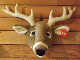 stuffed deer product categories