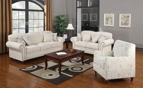 Bob Discount Furniture Living Room Sets Living Room Furniture Marvelous Bob S Discount Sets Photo Concept