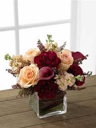 Small Centerpieces Best 25 Small Wedding Centerpieces Ideas On Pinterest Small
