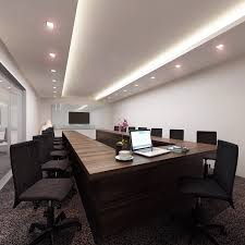 training room u2013 interior design singapore