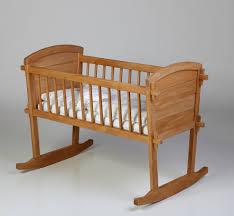 Bed Side Cribs by Cribs Gliders Cradles U2014 Troll