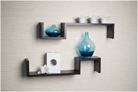 Wooden Shelf Designs India by Wall Mounted Bookshelf Designs India Wall Mounted Shelf
