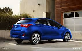 Overhead Door Model 456 Manual by 2017 Hyundai Elantra Gt Hatchback Lease Offers Hempstead Ny