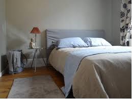 chambres d hotes eu logis du château d eu chambre d hôtes 19 rue jean duhornay 76260