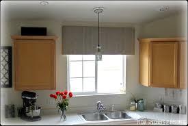 kitchen cabinet pelmet mf cabinets