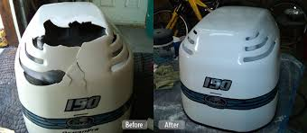 Boat Seat Upholstery Replacement Marine Market Boat Upholstery And Seat Repair Marine Upholstery