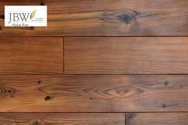 laminate vs wood floors interior design laminate vs hardwood