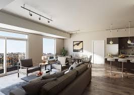 100 home design rochester mn 16 meadow run drive sw a