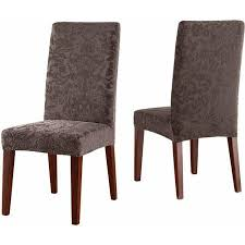 Cheap Dining Chair Covers Cheap Damask Dining Chair Covers Find Damask Dining Chair Covers