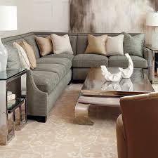 home interiors furniture 82 best bernhardt interiors images on bernhardt