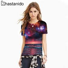 Nice Clothes For Womens Compare Prices On Womens Nice Clothes Online Shopping Buy Low
