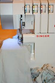 the 25 best singer overlock ideas on pinterest costura