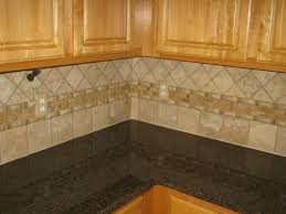 kitchen tile backsplash designs 197 best kitchen remodel images on backsplash ideas
